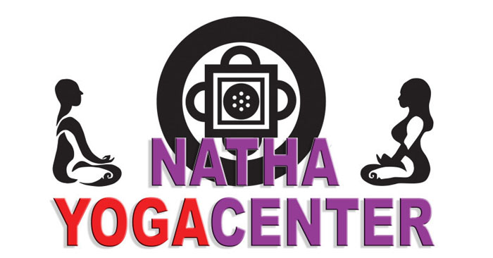 Courses - Natha Yogacenter f01f6cd033c